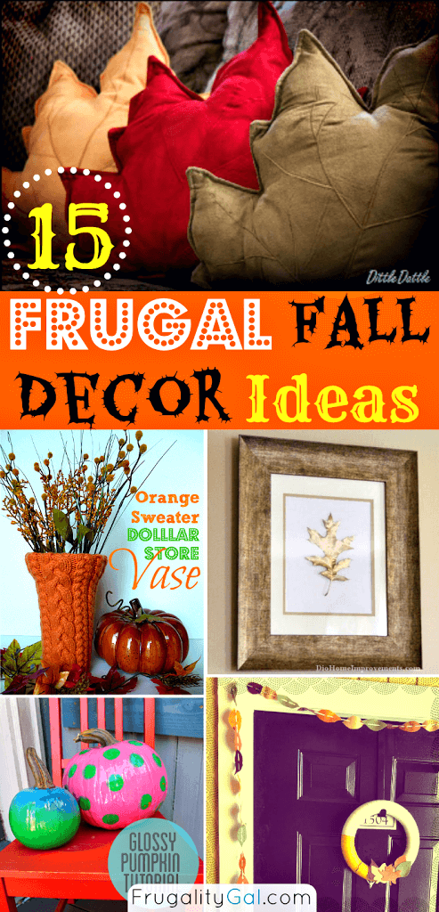 pin frugal home decor on pinterest pin frugal home decor on pinterest
