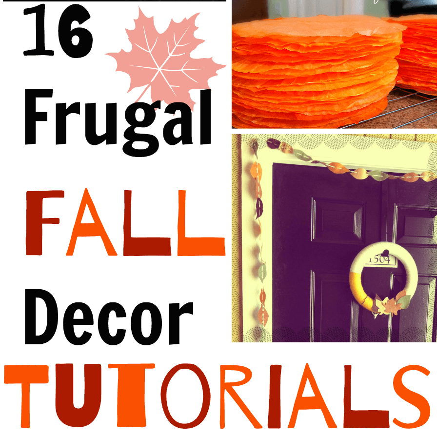 frugal-fall-decor-tutorial