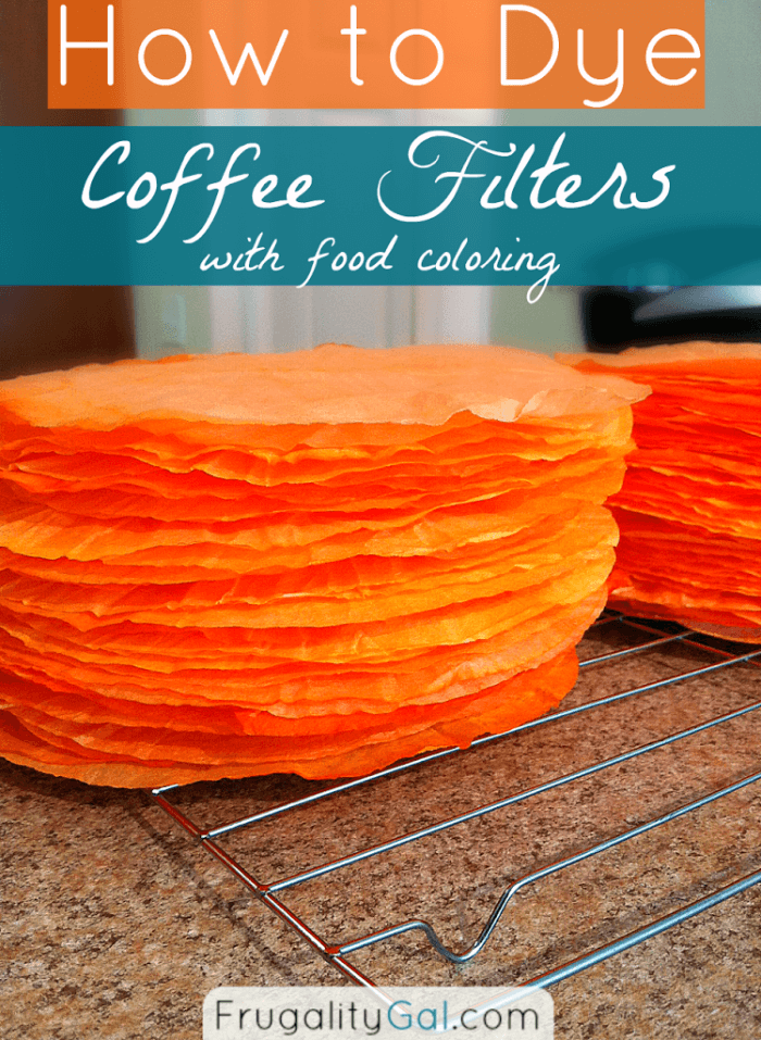 how-to-dye-coffee-filters-with-food-coloring-tutorial