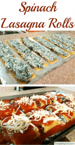 spinach-lasagna-rolls-recipe-