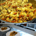 vegetarian-breakfast-burritos-for-the-freezer-2-