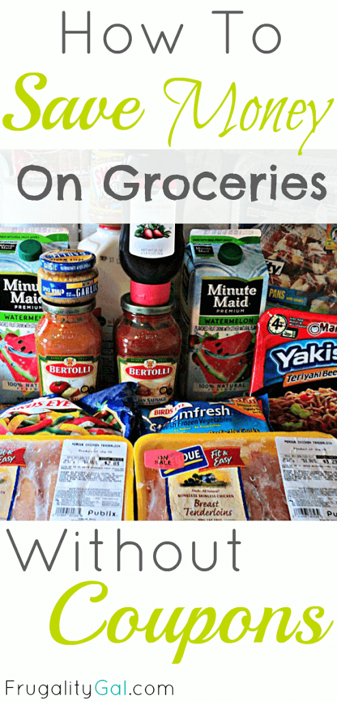 Scores of free coupons can save you £s. This is a regularly updated list to help you slash serious money off your grocery shop and works very well as part of our Extreme Couponing strategy.. Remember, coupons can be turned down, it's ultimately up to each individual store whether it wants to accept them, so don't make a special trip - see it as an added extra instead.