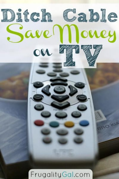 save-money-on-cable