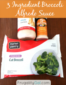 easy-broccoli-alfredo-sauce-recipe