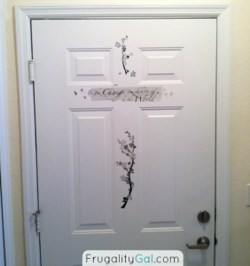 Cute-door-decal-decor-