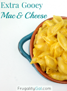 creamy-mac-and-cheese