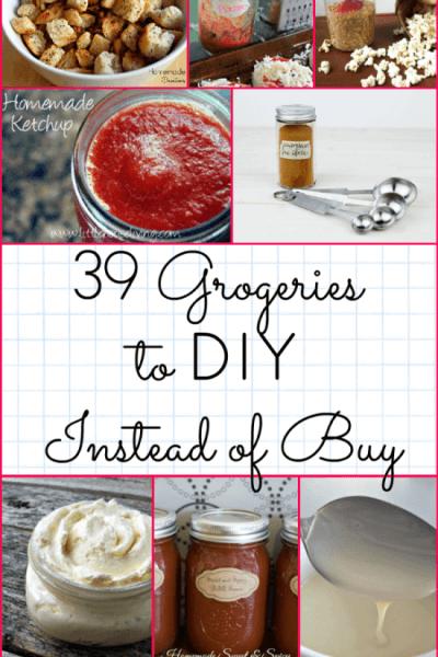 groceries-diy-instead-of-buy