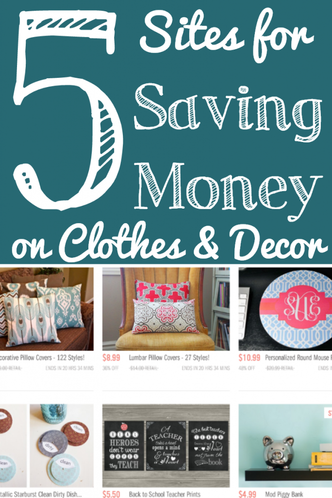frugality blogs that will help save money