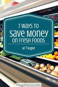 Save Money on Fresh Food at Target (4)