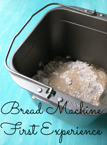 bread-machine-