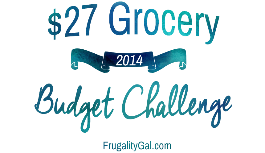 27-dollar-challenge-graphic
