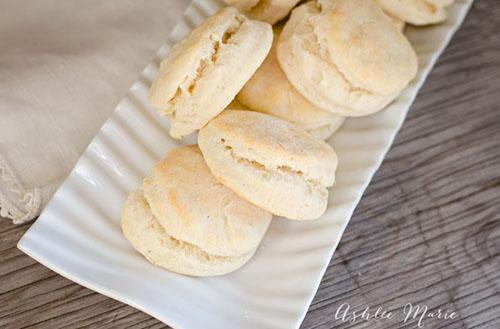 Buttermilk-Biscuits-Recipe