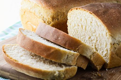 Honey-Wheat-Bread-recipe