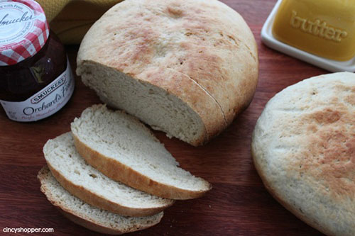 Slow-Cooker-Bread