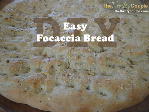 how-to-make-your-own-focaccia-bread