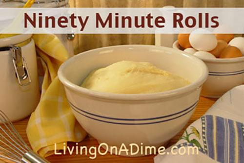 ninety-minute-rolls-recipe