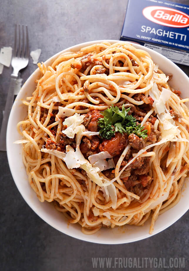 homemade-spaghetti-with-meat-sauce-recipe