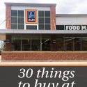 frugal-aldi-shopping-list