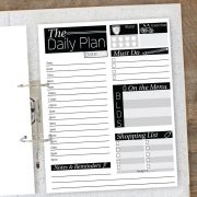Daily-Planner-Mockup