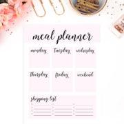 Single-Meal-Planner-Mockup