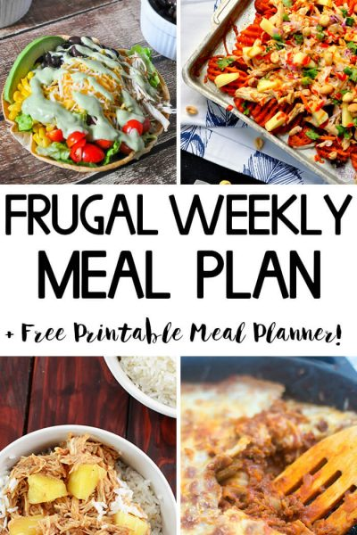 frugal-weekly-meal-plan-7-fb-