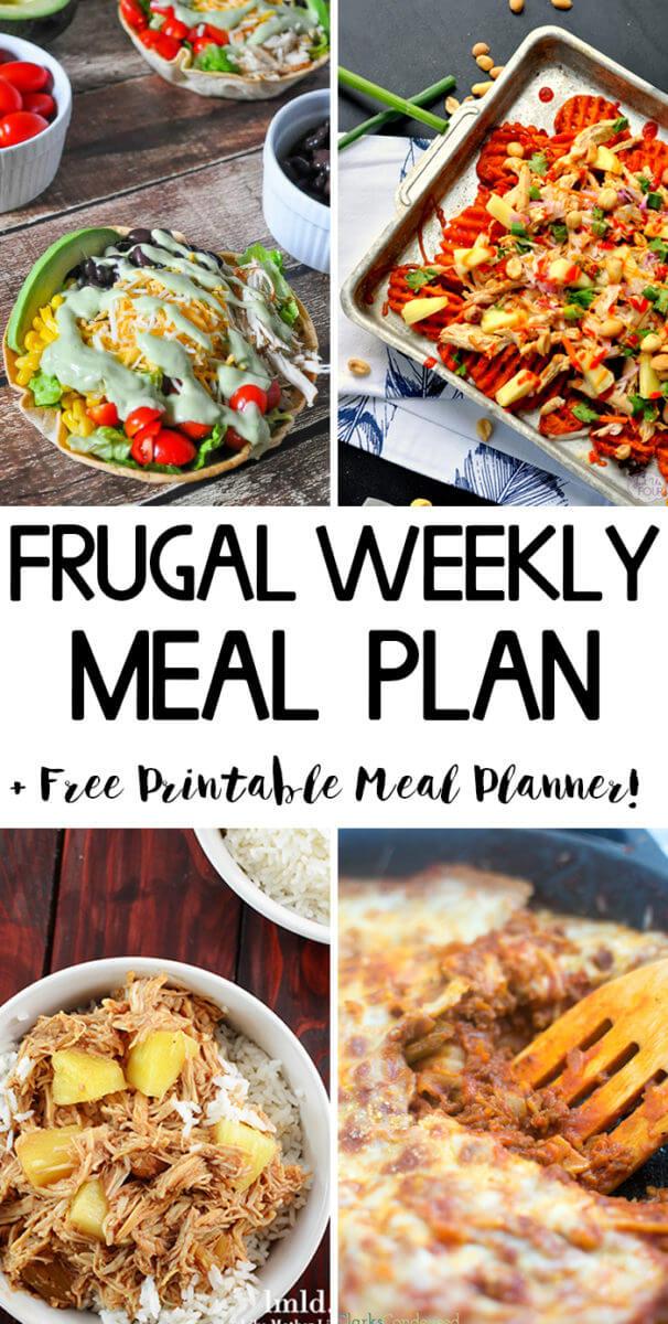 frugal-weekly-meal-plan-7-fb-