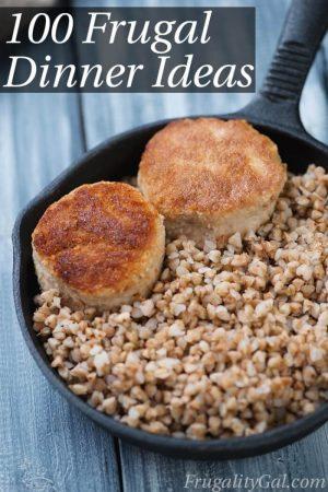 frugal-dinner-ideas