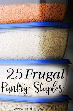frugal-pantry-staples