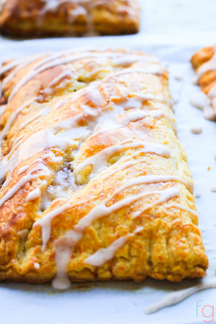 Apple Desserts | Apple Strudel Recipe | Dessert Easy Dessert Recipes Easy | Baking Recipes Dessert | Baking Desserts Easy |