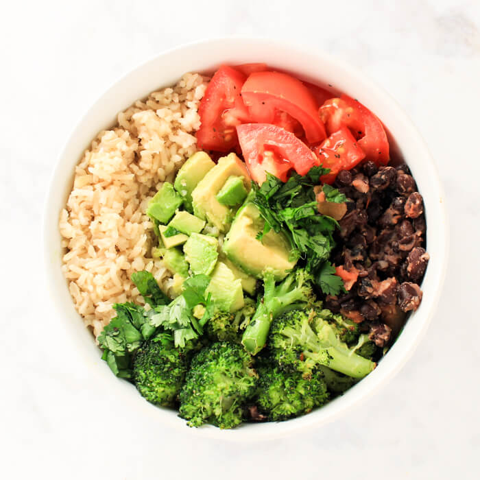 Vegan buddha bowl burrito bowl no watermark 3 of 3