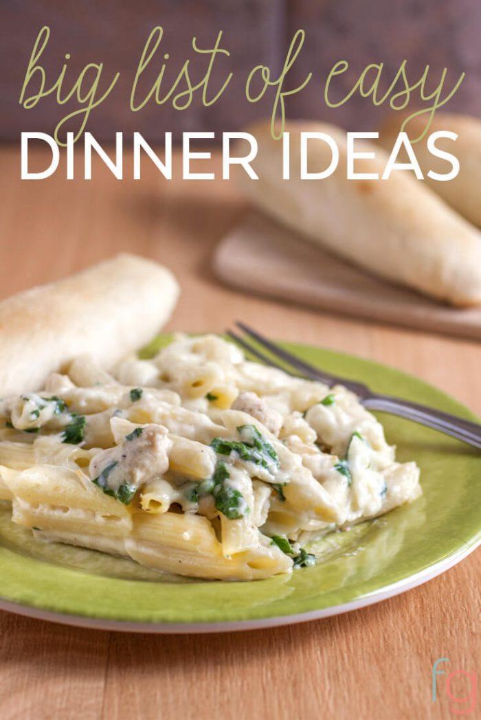 Easy Crockpot Recipes Vegetarian
