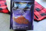 Ghirardelli Premium Cocoa Powder