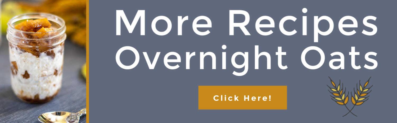 Overnight Oats Category