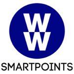weight watchers smartpoints logo