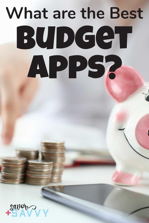 Best Money Management Apps for 2021